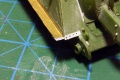 UM 1/72 Су-122