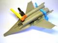 GWH 1/48 МиГ-29