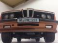Моделист 1/24 BMW M635 CSi 1984г.
