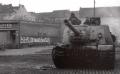 Звезда 1/72 ИСУ-152