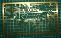 Обзор Historic Wings 1/72 Fokker Spin