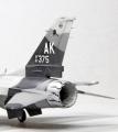 Hasegawa 1/72 F-16D Fighting Falcon