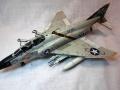 Eduard 1/48 F-4В Phantom