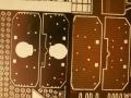 Сравнительный обзор дополнений для Hasegawa 1/350 Mikasa