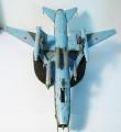 ModelSvit 1/72 Су-17М