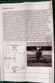 Обзор LM 1/72 Dewoitine D.27 С.1 - Маленький, свирепый зверь…в 72
