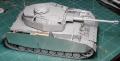 Dragon 1/35 Pz.Kpfw IV ausf.H (Late)