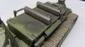Meng model 1/35 FCM 2C - мечта на полке