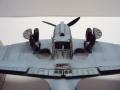 ІСМ 1/72 Су-2