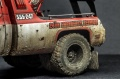 Revell 1/25 GMC Sierra '77 wrecker