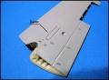 Конверсия HobbyBoss 1/48 FM-2 Wildcat