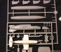 Обзор 46 Models 1/72 E-100 Wasserfall
