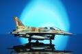 Hasegawa 1/72 F-16I Sufa
