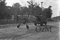 1/48 Italeri Kfz.305 Opel Blitz + ICM Bf-109F-4/R3
