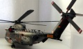 Revell 1/48 Sikorsky CH-53 GA Heavy Transport Helicopter
