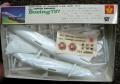 Обзор Cepия раритетов Crown Авиалайнеры 60х