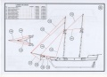 Обзор OcCre 1/100 Albatros