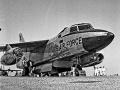 Oбзор Соmet 1/130 Douglas B-66