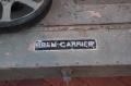 Walkaround Bren Carrier - Jewish Brigade Group (Eilat/ISR)