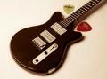 Модель гитары
