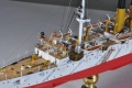 Artwox 1/350 Крейсер Варяг - Исполнивший свой долг