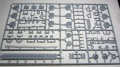 Обзор Звезда1/35 БМПТ Терминатор - долгожданная альтернатива