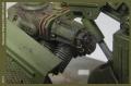 Dust Mode 1/35 Операция Немыслимое