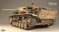 Dragon 1/35 Pz.Kpfw.III Ausf.J