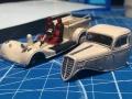 Ace 1/72 Газ-М-415
