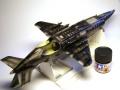 Hobby Boss 1/48 Як-38