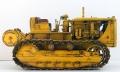 MiniArt 1/35 Caterpillar D7 w/TOWING WINCH D7N