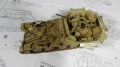 ArkModels 1/35 Flakpanzer 38t