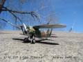 ICM 1/72 И-153 Чайка