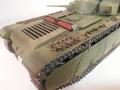 Alanger 1/35 Т-35