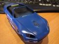 Tamiya 1/24 Honda S2000 – Оседлай молнию!