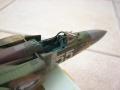 Trumpeter 1/48 МиГ-23 МЛД