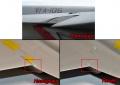 Обзор Hasegawa и Revell 1/72 F/A-18F Super Hornet – Сравнительный анализ