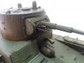 Звезда 1/35  Т-26