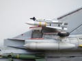 Hasegawa 1/48 F-14D Tomcat BOUNTY HUNTERS