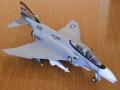 Italeri 1/72 F-4N Phantom II