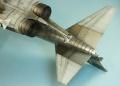 Academy 1/48 F-4C Phantom