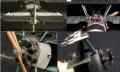 Revell/Roden/Eduard 1/72 Fokker Dr.I: Тевтонский триплан