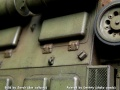 Конверсия Dragon 1/35 Су-76и (Су-С-1)