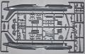 Обзор Звезда 1/144 Airbus A321