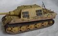 Tamiya 1/35 Jagdtiger