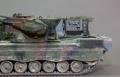 Tamiya 1/35 Flakpanzer Gepard