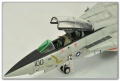 Academy 1/72 Grumman F-14A Tomcat