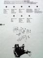 Обзор Italeri 1/72 Bell AH-1 W Super Cobra