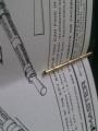 Обзор стволов КПВ и КПВТ 1/35 MasterModel
