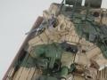 Звезда 1/35 Т-90
